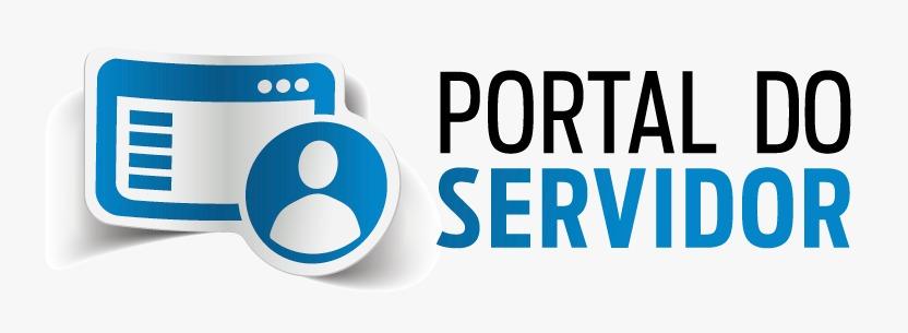 Portal Servidor